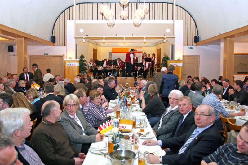 AschermittwochCDUSelsingen2010-15